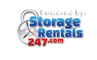 Site Powered By StorageRentals247